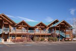 Pagosa Resort