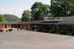 Budget Inn - Paintsville