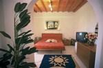 Отель Dionysos Hotel Mykonos
