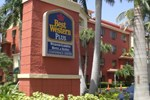 Best Western Plus Windsor Gardens Hotel & Suites/Conference Center