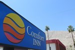 Comfort Inn Palm Springs