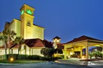 Отель La Quinta Inn & Suites Panama City