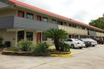 Отель Executive Inn - Panama City Beach