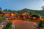 Luxury Ski-In/Out Homes at Canyons Resort