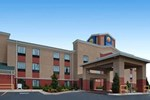 Comfort Inn & Suites Pauls Valley