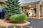 Comfort Inn & Suites Paw Paw