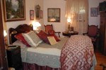 Мини-отель The Morgan Inn Bed and Breakfast