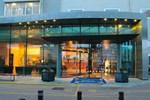 Best Western Palace Hotel Zandvoort