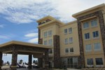 La Quinta Inn and Suites Pecos