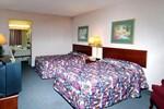 Concorde Inn & Suites Pekin