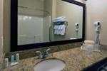 Отель Comfort Suites Peoria