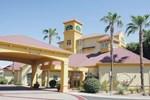 Отель La Quinta Inn & Suites Phoenix West Peoria