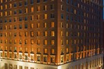 Отель Peoria Marriott Pere Marquette