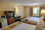 Отель Relax Inn - Perry