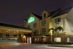 La Quinta Inn & Suites Pharr North at McAllen