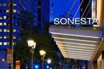 Отель Sonesta Hotel Philadelphia