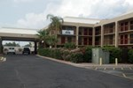 Days Inn Phoenix West