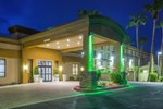 Отель Holiday Inn North Phoenix