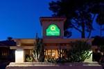 Отель La Quinta Inn Phoenix North