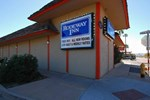 Отель Rodeway Inn Phoenix