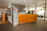 Отель Comfort Inn Ponta Delgada