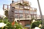 Мини-отель Ocean View Inn