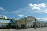 Отель Econo Lodge Montrose