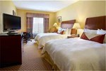 Отель Hilton Garden Inn Morgantown