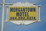 Отель Morgantown Motel