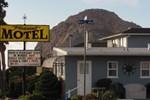 Pleasant Inn Motel
