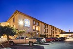 Best Western Plus CottonTree Inn