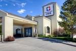 Отель Mountain Home Inn