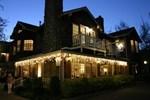 Мини-отель The Victorian Inn