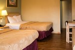 Regency Inn and Suites Muskogee