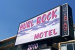 Hurl Rock Motel