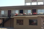 Отель Nampa Downtown Inn