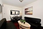 Apartments Harlem East Side Classic 3000