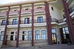Hotel La Imora
