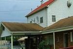 Parkway Inn - Newport