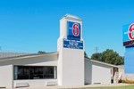 Отель Motel 6 Newport News