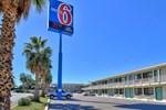 Отель Motel 6 Nogales