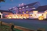 Отель Two Trees Inn at Foxwoods