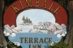 Kimball Terrace Inn