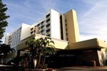 Отель DoubleTree by Hilton Los Angeles Norwalk