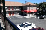 Отель Econo Lodge Norwalk