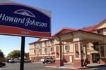 Отель Howard Johnson Inn Lubbock