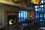 Отель Quartz Mountain Resort Arts and Conference Center