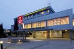 Отель Clarion Congress Hotel Ostrava