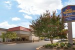 Best Western Plus Madison - Huntsville