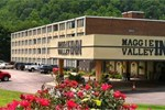 Maggie Valley Inn & Conference Center